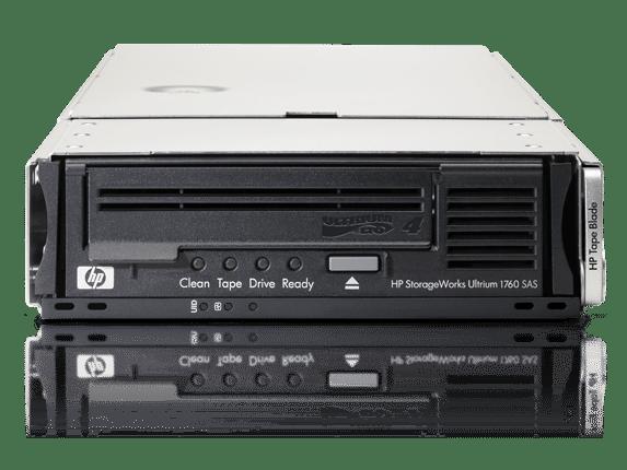 HP LTO-4 ULTRIUM SB1760C TAPEBLADE