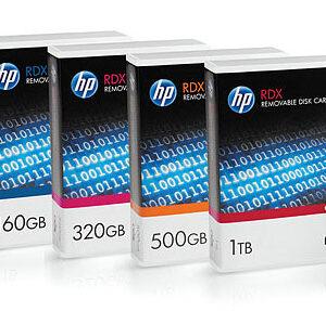 Lenovo 2 Tb Rdx Data Cartridge Pathit Net