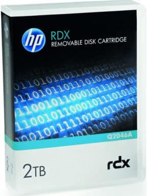 HP_RDX_2TB