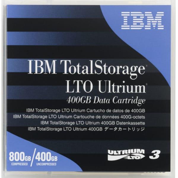 IBM_LTO3