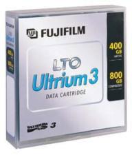 fuji_LTO_3_cartridge
