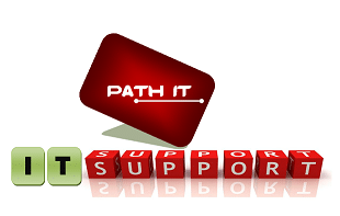 IT support 2
